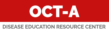OCT-A Disease Education Resource Center
