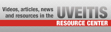 Uveitis Resource Center
