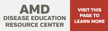 AMD Disease Education Resource Center